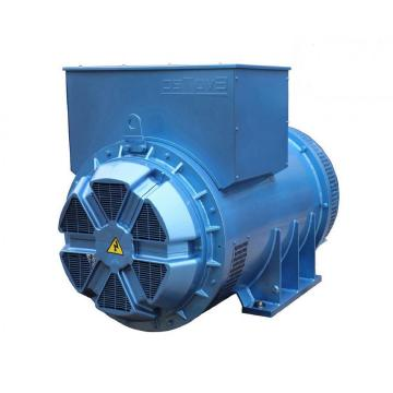 EvoTec Alternator of Low & High Voltage