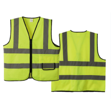 Hot sell Cheap Road safety garment