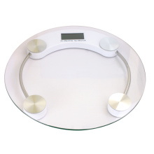 Bathroom Scale Weighing Machine Health Meter
