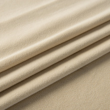 Micro Polar Fleece Fabric 100% Polyester Fabric
