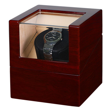 single watch case box