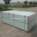MgO  Fireproof Heat insulation Partition Wall Boards