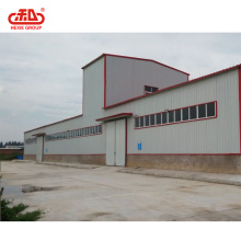 Bio-fertilizer Organic Fertilizer Production Line