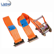 Truck Ratchet Straps Webbing Belt for Straps Buckle