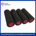 Coal Mine DIN Conveyor Belt Return Rollers