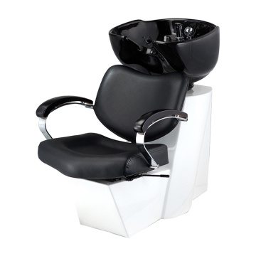 Shampoo Station With Chair Price