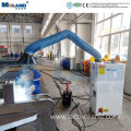 Mobile Fume Collector for Dust Extraction for Welding