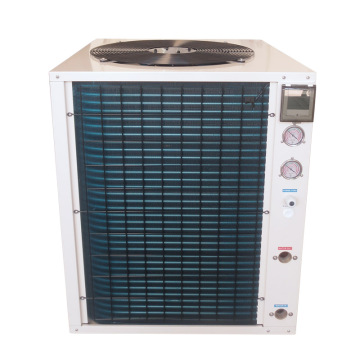 Air to Water Heater Heat Pump