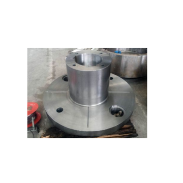 Upper Roller/Lower Roller Air Blower Shaft for Metallurgical