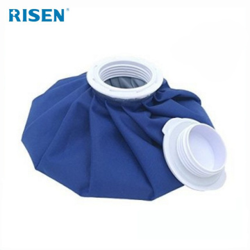 Pain Relief Hot and Cold Reusable Ice Bag