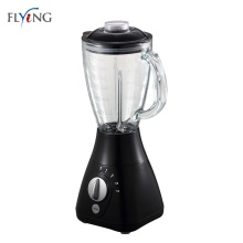 1.5L Professional best cheap kitchen vegetable food blender