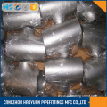 ANSI B16.9 ASTM A403 Stainless Steel Pipe Tee