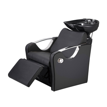 Salon Furniture Shampoo Beds Beauty Chair