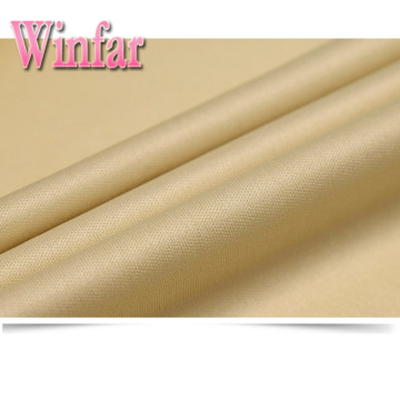 Polyester Composition 100% Polyester Interlock Fabric