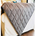 48*72 inch 15lbs weighted blanket 100% cotton