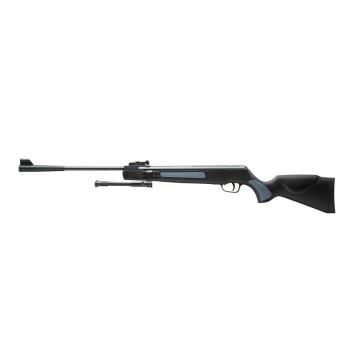 Spring Air Rifle SR1400F