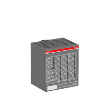 ABB CS31 Distributed Extension CI592-CS31