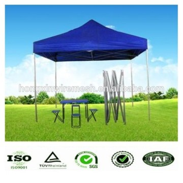 100% virgin /korea ready made 180g pe tarpaulin