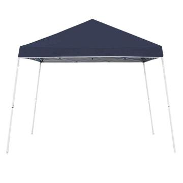 Easy pop up proshade 10 by 10 canopy