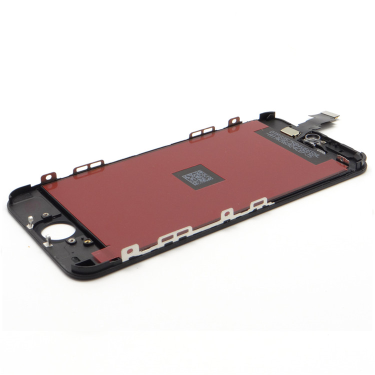 Iphone 5c Lcd Replacement