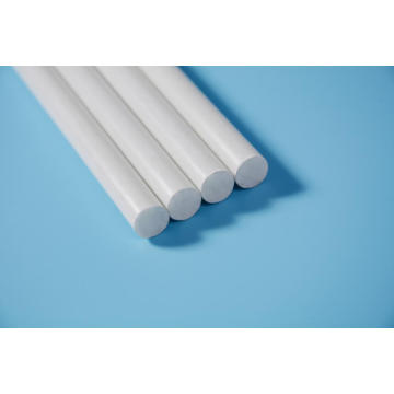 High quality 8mm Fiberglass Rod