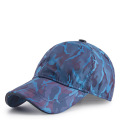 Custom Fishing Bucket Hats For Men And Woman