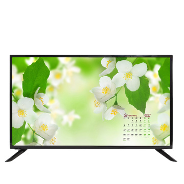 Monitor size 50 inch grobal version youtube TV android OS 7.1.1 smart wifi internet LED television TV