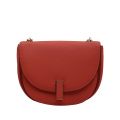 Little Leather Beauty Sling Bag Shoulder Bag