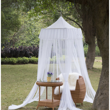 Outdoor Portable Mosquito Netting Canopy