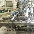 Industries Manufacturing Assembly Automation Systems