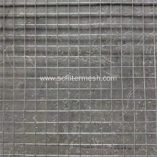 Welded Wire Mesh Panels Prices