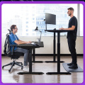 Electrical Height adjustable Standing desk