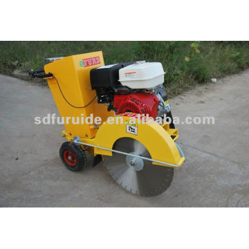 concrete road cutting machine FQG-D400