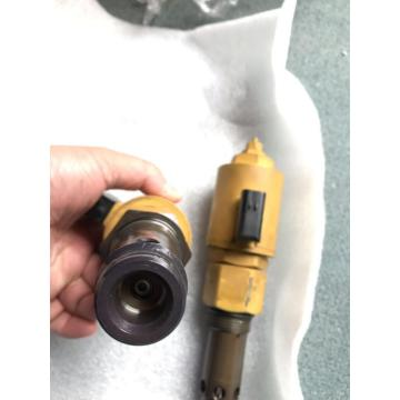 CAT 312D 335-0158 VALVE GROUP-SOLENOID & RELIEF CAT Engine parts