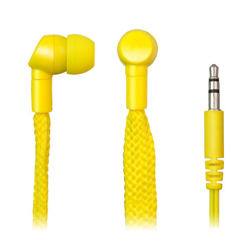 Auricolare con lacci per cuffie Creative In Ear Wired