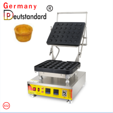 Brotbackmaschine cookmatic Törtchenmaschine
