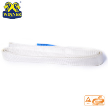 Endless Round Type Lifting Sling