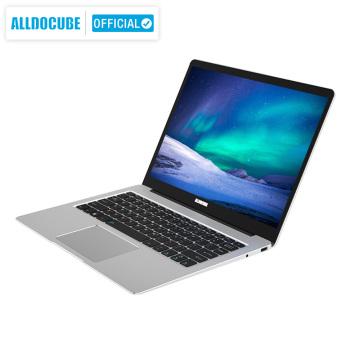 Alldocube Kbook Lite 13.5 inch Laptop Intel Apollo Lake N3350 3K 3000*2000 IPS 4GB LPDDR3 128GB SDD ROM Notebook