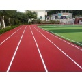 All Weather Polyurethane Glue Binder Adhesive  Courts Sports Surface Flooring Athletic Running Track