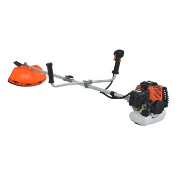 gasoline Brush Cutter With 2 stroke Engine