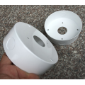 Metal Smoke Detector Boxes