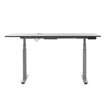 Office Furniture Adjustable Table