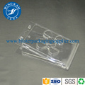 Plastic high Quality Vaccum Forming Clamshell