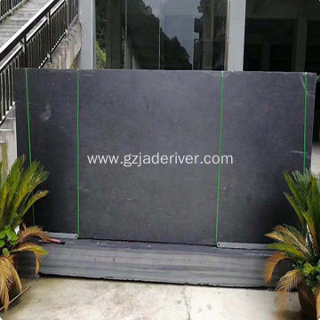 Wholesale Natural Blue Slate Slip