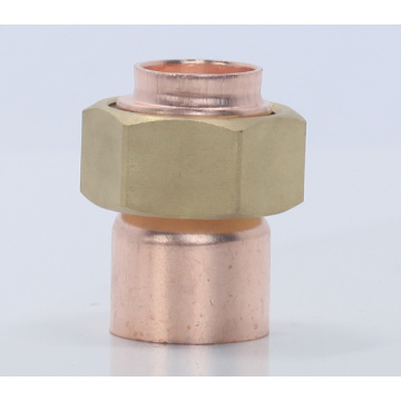 pegler valves copper fittings