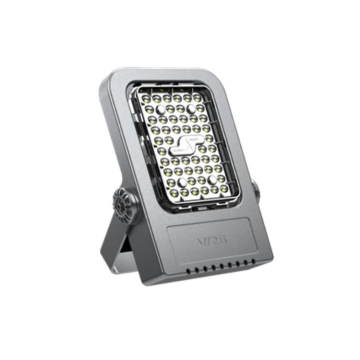 LED Garden Light Replace Halogen Led Flood Light