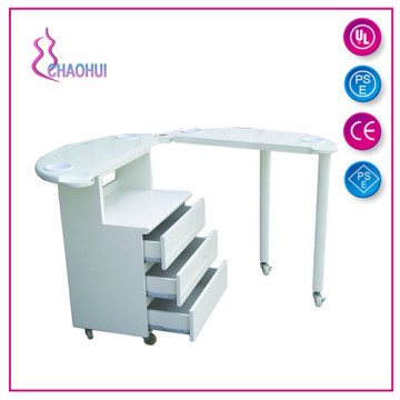 Wholesale Manicure Table Nail Salon Furniture