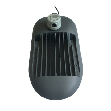 Lampa Sráide LED 220V IP65 Meanwell 80W