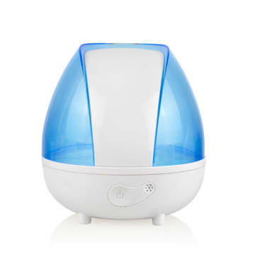 Cool Mist Air Humidifier For Baby Room