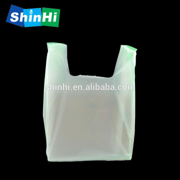 friendly-resin home material-benefit color-shopping-bags